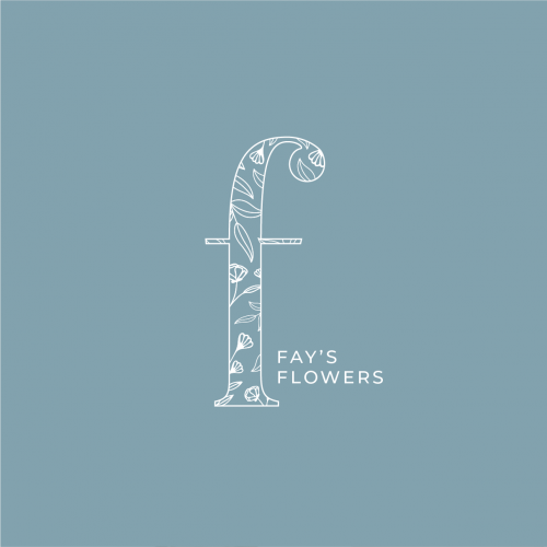 fays flowers