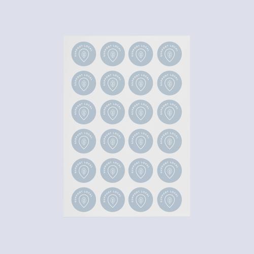 sticker_sheet