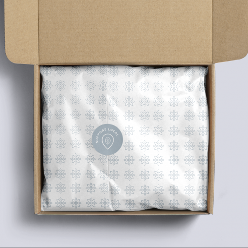 tissue_package_box